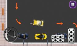 Parking Hero screenshot 3/6