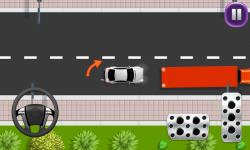 Parking Hero screenshot 4/6
