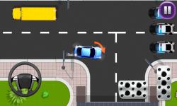 Parking Hero screenshot 5/6