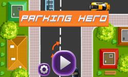 Parking Hero screenshot 6/6