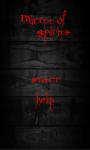 Mirror of Spirits screenshot 1/3