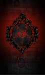 Mirror of Spirits screenshot 3/3