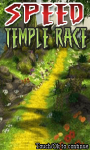 Speed Temple Race Puzzle screenshot 1/3