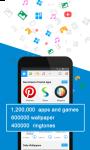 Mobogenie android marketing screenshot 2/6