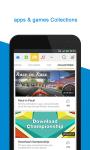 Mobogenie android marketing screenshot 3/6