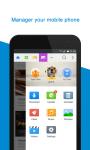 Mobogenie android marketing screenshot 4/6