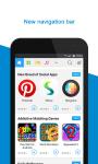 Mobogenie android marketing screenshot 5/6
