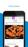 Mobogenie android marketing screenshot 6/6