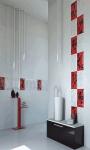 Bathroom Tile Ideas free screenshot 3/3