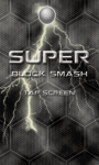 Super Block Smash screenshot 1/6