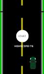Speed Racerr screenshot 1/3