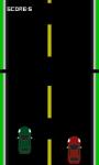 Speed Racerr screenshot 3/3