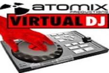 Automix Virtual Dj  screenshot 1/1