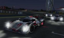 real Racing 3 pro screenshot 2/3