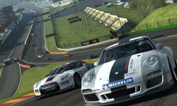 real Racing 3 pro screenshot 3/3