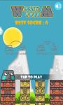 Woozy Totem screenshot 2/6