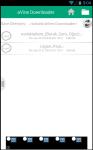 Vine Downloader screenshot 3/6