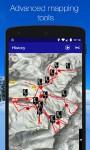 Ski Tracks screenshot 4/6