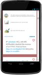 4G fast Browser screenshot 1/1