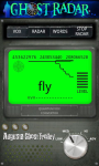GhostRader screenshot 3/3