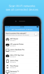 WiFi Guard - Protect your Wi-Fi screenshot 1/5