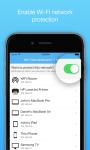 WiFi Guard - Protect your Wi-Fi screenshot 3/5
