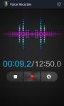 Quickly Ringtone Cut screenshot 2/4