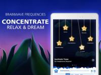 Relax Melodies P Sleep  Yoga real screenshot 4/6