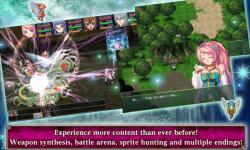 RPG Asdivine Dios optional screenshot 1/6