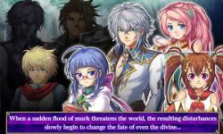 RPG Asdivine Dios optional screenshot 2/6