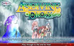 RPG Asdivine Dios optional screenshot 3/6