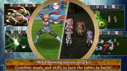 RPG Asdivine Dios optional screenshot 4/6