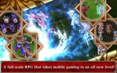 RPG Asdivine Dios optional screenshot 6/6