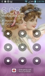 All Angels Wallpapers screenshot 2/6