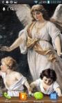All Angels Wallpapers screenshot 5/6
