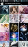 All Angels Wallpapers screenshot 6/6