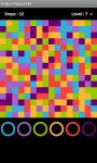 Color Fill screenshot 4/4