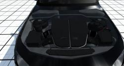 Beam Damage Engine regular screenshot 1/6