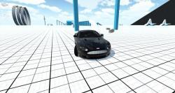 Beam Damage Engine regular screenshot 2/6