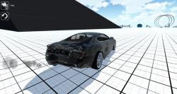 Beam Damage Engine regular screenshot 4/6