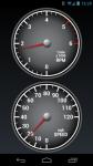 OBD Avto Doktor Pro source screenshot 4/6