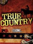 True Country screenshot 1/1