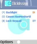ClickAssign screenshot 1/1