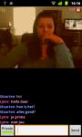 Sexy Webcam Girls LIVE screenshot 4/5