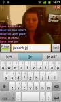 Sexy Webcam Girls LIVE screenshot 5/5