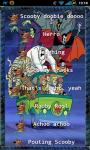 Scooby Doo and Gang Soundboard screenshot 1/5