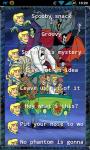 Scooby Doo and Gang Soundboard screenshot 3/5