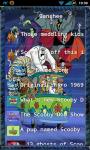 Scooby Doo and Gang Soundboard screenshot 4/5