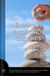 Business Inspiration Classics screenshot 1/1