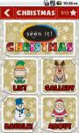 Seen It Christmas - Lite screenshot 1/6